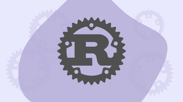 What is Rust Match Control Flow Operator?
