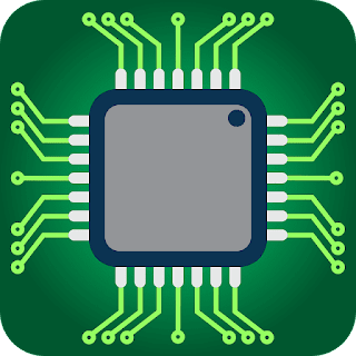 What Are Embedded Systems?
