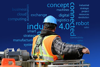 How To Learn Industry 4.0?