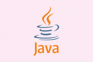 How to Use the PowerLoom APIs in Java Programs?