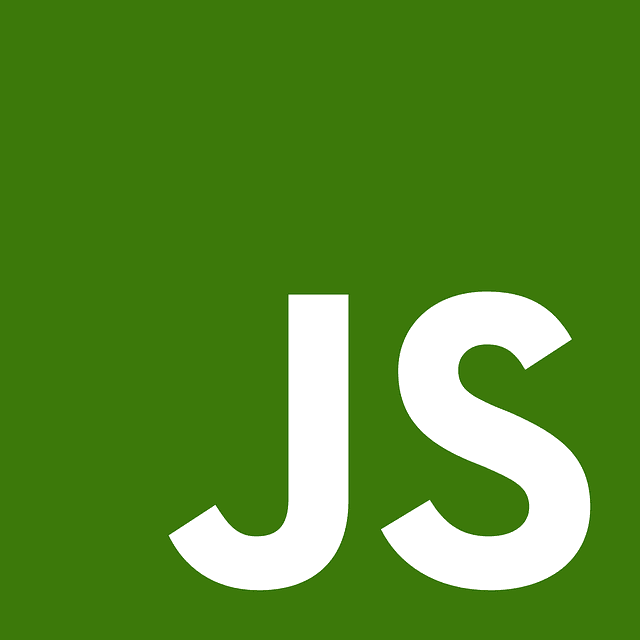 How to Place Script Tag in JavaScript