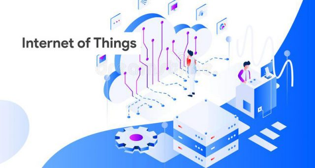 IoT Use Case as the Next-Generation Smart Home