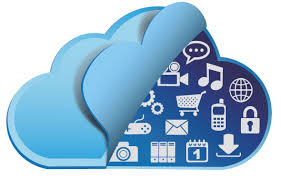 What is Cloud Computing Eucalyptus System