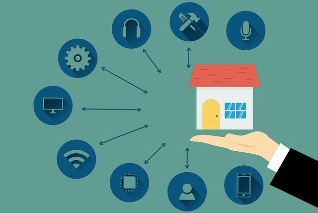 What is Mesh WiFi Network?