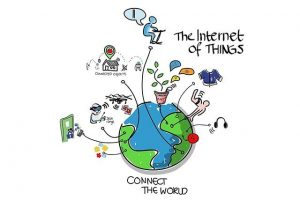 The Internet Of Things And Interoperability